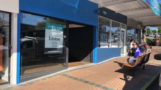 Shop 11/50 James Street Burleigh Heads QLD 4220