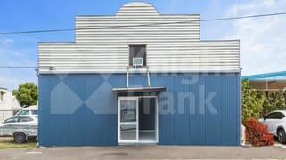 244 Denison Street Rockhampton City QLD 4700
