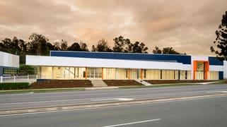 32 Brisbane Road Bundamba QLD 4304