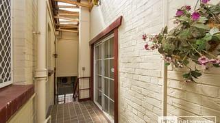 Unit 3 25-29 Brisbane Street Tamworth NSW 2340