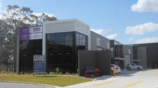 6 Parish Drive Beresfield NSW 2322
