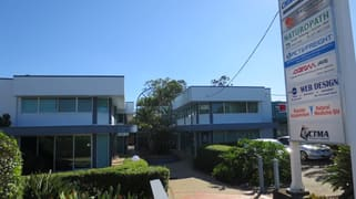 11A/29 Mount Cotton Road Capalaba QLD 4157