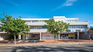 Shop 1/341 Barrenjoey Road Newport NSW 2106