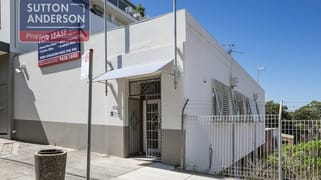 60 Frenchs Road Willoughby NSW 2068
