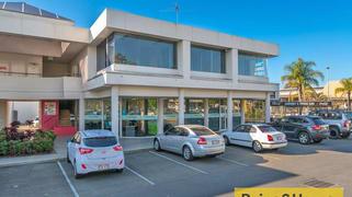67 Robinson Road Geebung QLD 4034