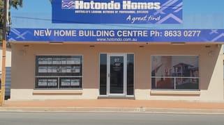 87 Esmond Road Port Pirie SA 5540