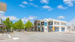 42 Main Street Ellenbrook WA 6069