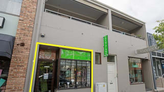 91 Darby Street Cooks Hill NSW 2300