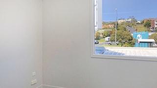 Office 1, Suite E2, The Promenade – 321 Harbour Drive, Coffs Harbour, Coffs Harbour NSW 2450