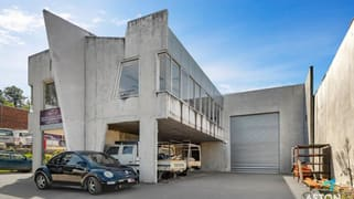 Level 1, Factory 2/1 Candlebark Crescent Research VIC 3095