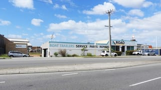 120 Beechboro Road South Bayswater WA 6053
