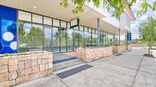2 Tournament Drive Brookwater QLD 4300