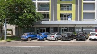29 Woods Street, Darwin City NT 0800