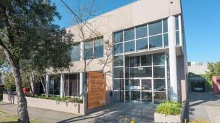 1.1  Office/6 Westbrook Street Kew East VIC 3102