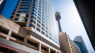 133 Castlereagh Street Sydney NSW 2000