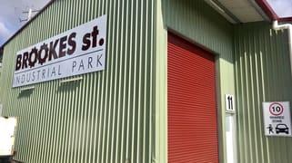 11/20 Brookes Street Nambour QLD 4560