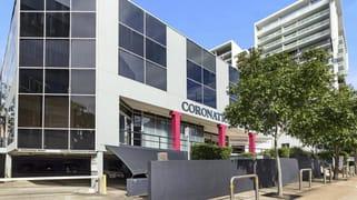 10 Benson Street Toowong QLD 4066