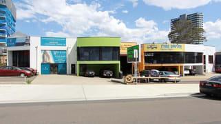 10-14 Third Avenue Blacktown NSW 2148