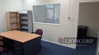 Unit 8D2/44 Station Road Yeerongpilly QLD 4105