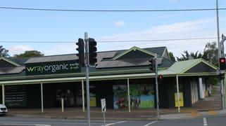 70 Warwick Road Ipswich QLD 4305