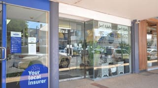 5/113 Horton Street Port Macquarie NSW 2444
