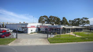 83 Cavan Road, Gepps Cross SA 5094