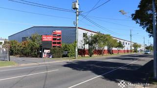 3b2/143 St Vincents Road, Virginia QLD 4014
