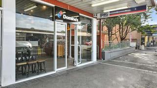 4/135-141 Macquarie Road Springwood NSW 2777