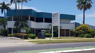 9/92 Pease Street Manoora QLD 4870