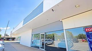2/334 Griffith Road, Lavington NSW 2641