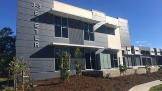 3/3-5 Exeter Way Caloundra West QLD 4551