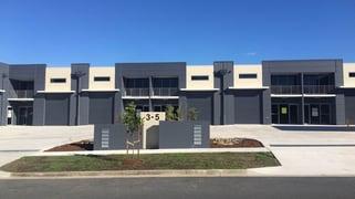 7/3-5 Exeter Way Caloundra West QLD 4551