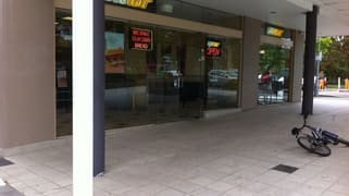 76-77/352-372 The Kinsway Caringbah NSW 2229