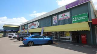 Shop 11, 45 Bundock Street, Belgian Gardens QLD 4810