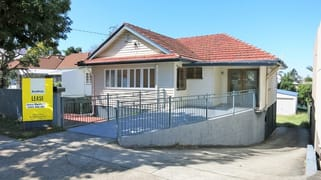 262 Rode Road Wavell Heights QLD 4012