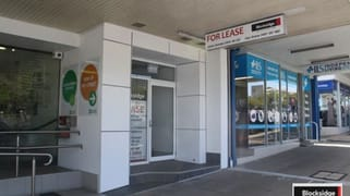 Level 1/314 Old Cleveland Road, Coorparoo QLD 4151