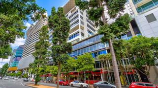 199 Grey Street South Brisbane QLD 4101