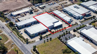 5 Business Drive Narangba QLD 4504