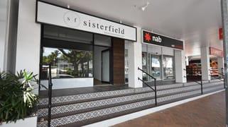 2/6 Macrossan Street Port Douglas QLD 4877