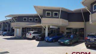 4/180 Anzac Ave, Kippa-ring QLD 4021