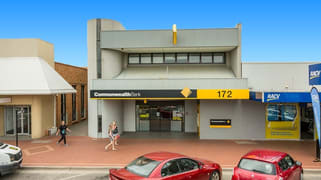 T2/172 High Street Wodonga VIC 3690