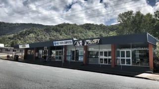 Shop 1/220-224 Toogood Road Bayview Heights QLD 4868