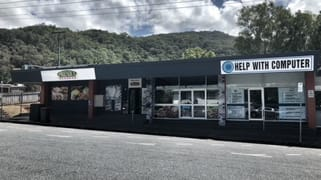 Shop 2/220-224 Toogood Road Bayview Heights QLD 4868