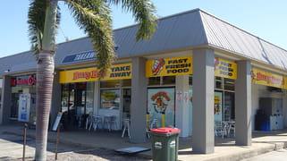 4/2  Ungerer Street North Mackay QLD 4740