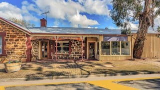 41A Queen Street Williamstown SA 5351