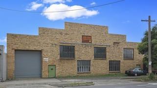 210 - 212 Edwardes Street Reservoir VIC 3073