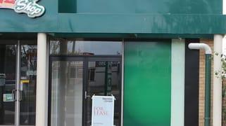 3/72-74 Argyle Street Traralgon VIC 3844