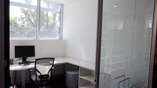 14/11 Lucknow Place West Perth WA 6005