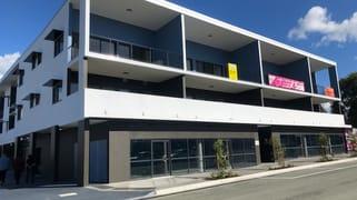 6-10 Whites Road Petrie QLD 4502