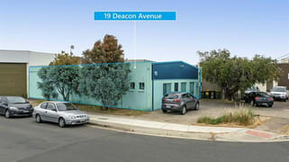 19 Deacon Avenue Richmond SA 5033